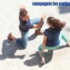 Compagnie Les Mutins