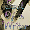 Soul_Of_A_Writer