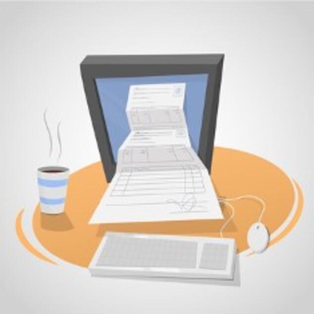 Lettre recommandée électronique : de nouvelles règles dès 2019