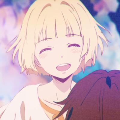 Eugeo Anime GIF - Eugeo Anime Cute - Discover & Share GIFs