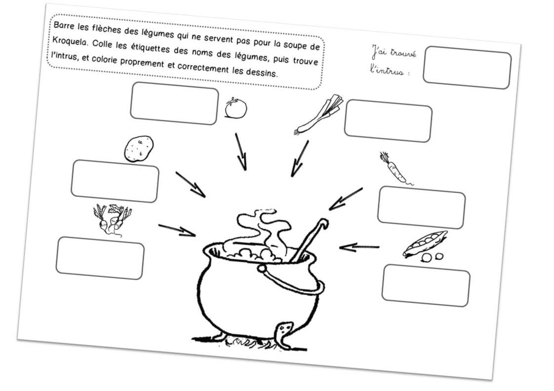 Activité Cuisine Maternelle | Nouveau Activite Cuisine Maternelle Wi42 Humatraffin