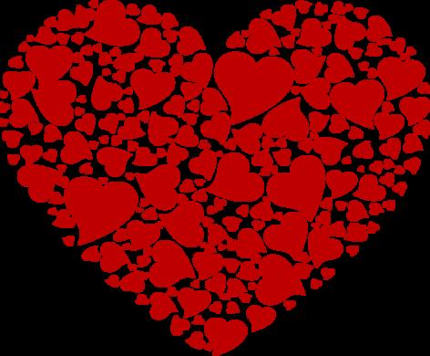 Comment augmenter sa Foi [Al Iman] et affermir son cœur?