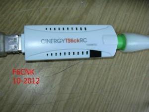 DSCN0389