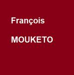 Contribution Débat Tribalité François MOUKETO