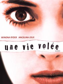 ➤ Extrait du livre MK concernant Angelina Jolie