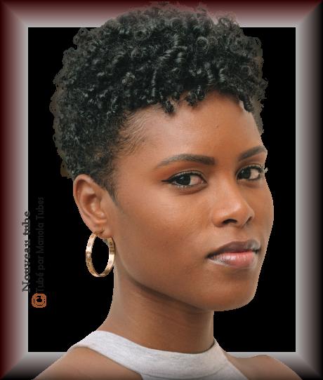 Tube femmes d'Afrique 2950