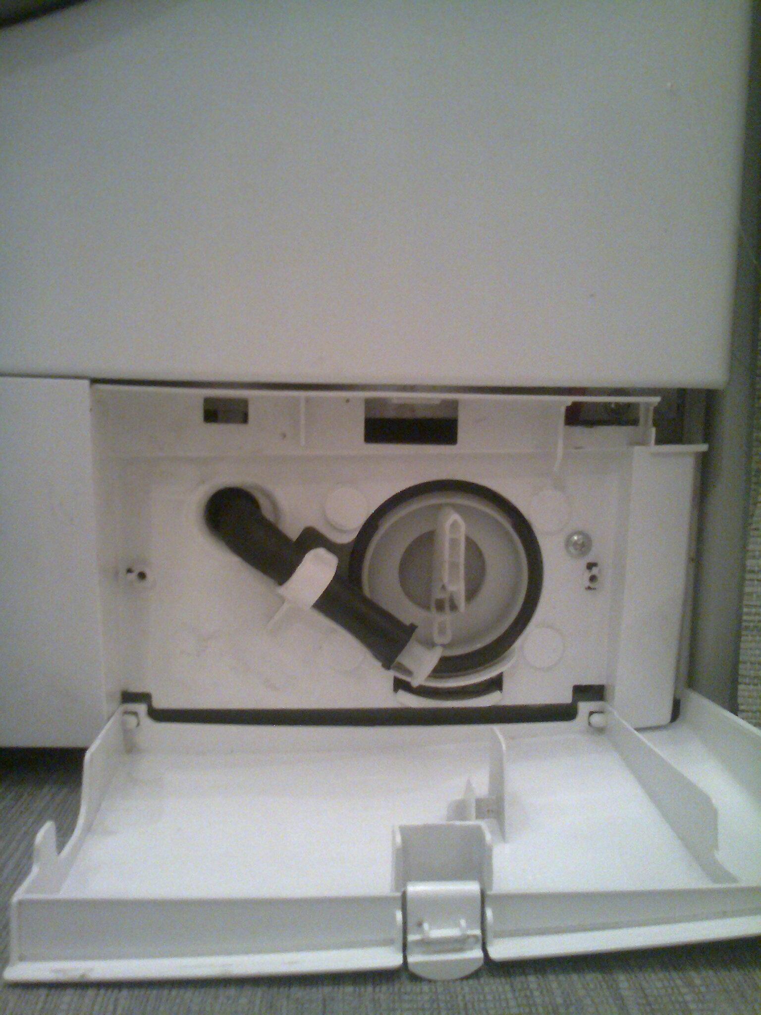 Entretien Machine A Laver entretien machine a laver - l'art du tuyau