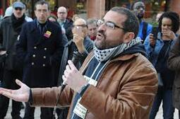 Tribune : contre la répression à La Poste et ailleurs
