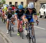 1er Grand Prix cycliste UFOLEP de Maroilles ( 2ème, 4ème cat, cadets )