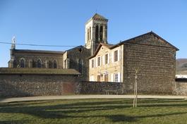 21 Février 2019 - La tour de Montmiral