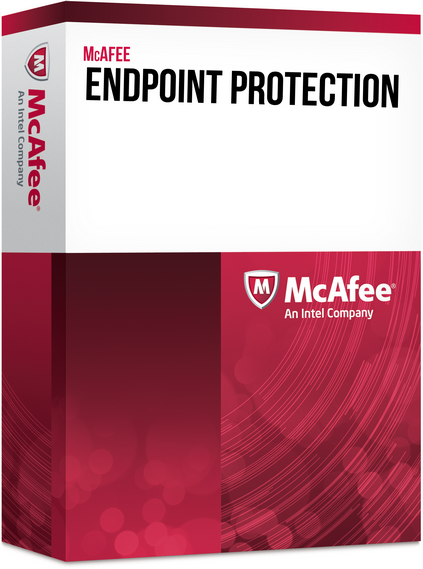 McAfee-Endpoint-Protection-1__Copier_@250x140.png