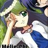 Mélie-chi