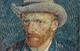 A la manière de... Van Gogh (2)