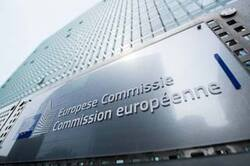 LA COMMISSION EUROPEENNE CLASSE LA FRANCE PARMI LES MAUVAIS ELEVES