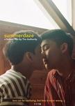 Summerdaze 8/10