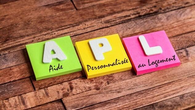 APL : comment les CAF pourront moduler vos allocations en fonction de vos ressources