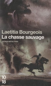 La-Chasse-Sauvage