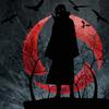 Black Shadow™