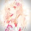 Online Lusha