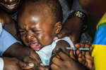 La géopolitique du vaccin contre le Covid 19