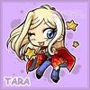 Tara_Duncan