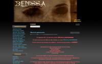 Benissa