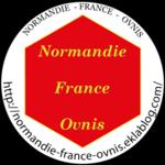 4 - Ovni-News de NFO : Les Liens Métaphysiques avec les Ovnis !