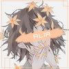 Princess Alia