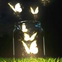 Avatars neons and lights 125*125 pour sites en libre service