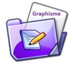 Peau d'âne - Graphisme