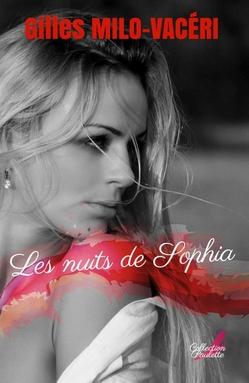 #Sep6 - Les nuits de Sophia
