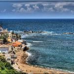 activités de plein air à Alger