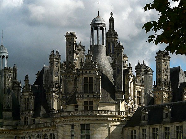chambord 109-copie-1