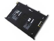 BL-T10 batería