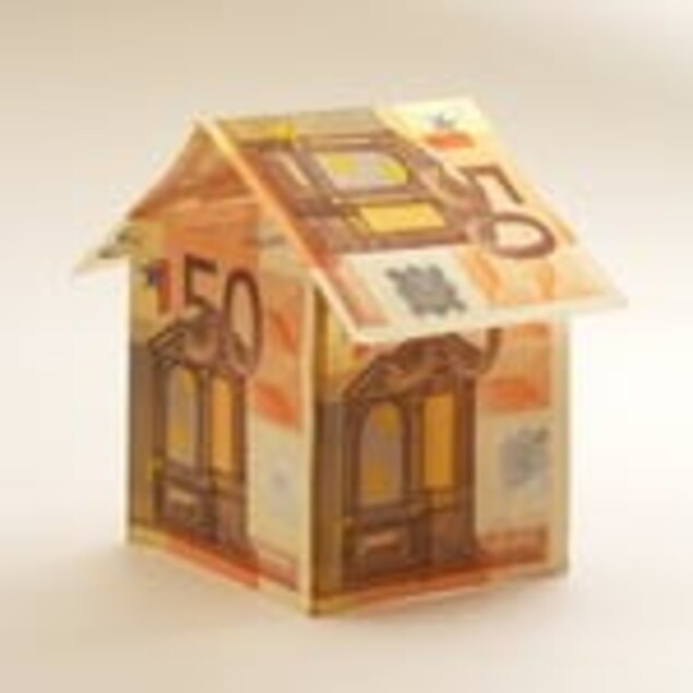 Indice de référence des loyers Insee (IRL) : évolution depuis 2008