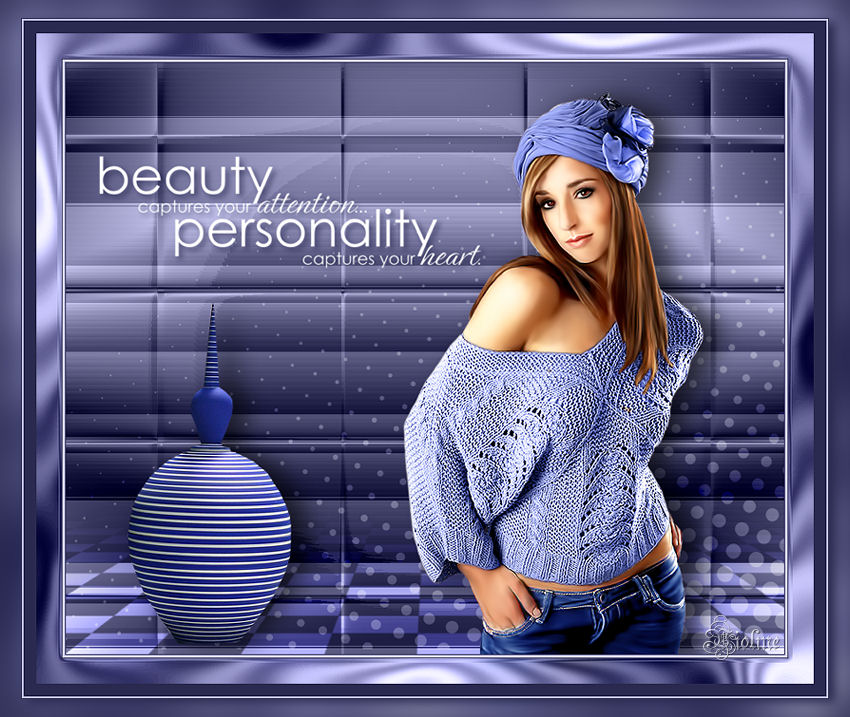 Editer le sujet Creachou240918_Beauty