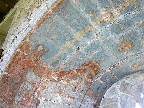 fresque Renaissance