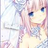 manga kawai chou