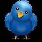 Suivez l'actualité d'EklaBlog sur Twitter