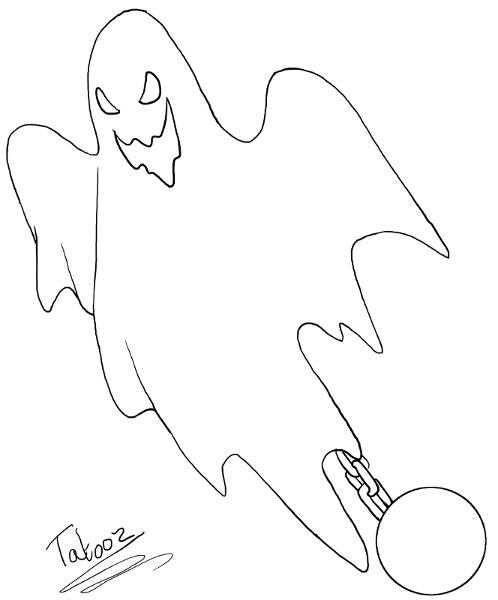 Joyeux Halloween Fanbook