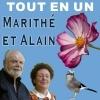 MarithéetAlain