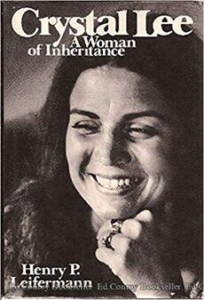 Séance 12 : Norma Rae (Martin Ritt, États-Unis, 1979) - Mardi 10 mars 2020