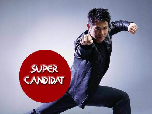 SUPER CANDIDAT, Décryptage d'un Content Marketing sur Facebook