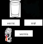 Ré--bu--lait--Meaux