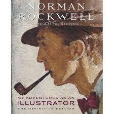 """Résultat de recherche d'images pour """"norman rockwell"""""""