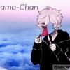 Lama-Chan