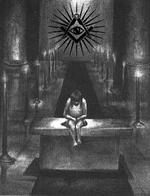 """➤ L'inceste et les abus rituels """"initiatiques"""" dans la secte maçonnique"""