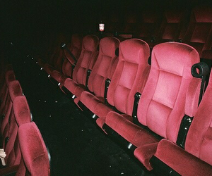 films/série vue en février