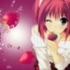 Yui-strawberry