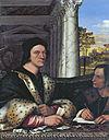 Sebastiano del Piombo 003.jpg